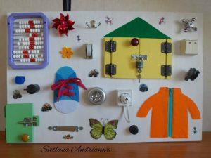 busy board fine motor skills (3)