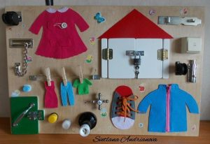 busy board for toddlers (1)