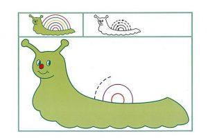 caterpillar prewitiring practice (1)