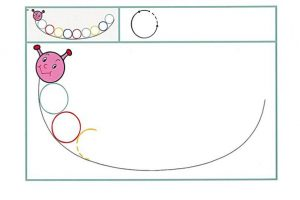 caterpillar prewitiring practice (3)