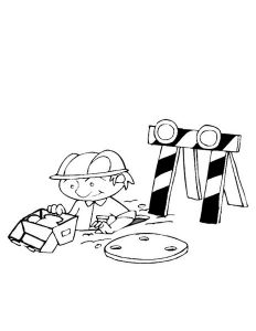 construction coloring pages kids,toddlers (17)