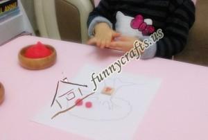 counting activities with tree (1)