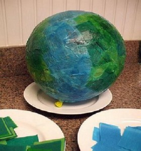 earth day arts and crafts for kids (5)