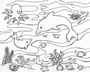 fish coloring pages for kıds (10)