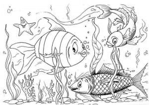 fish coloring pages for kıds (8)