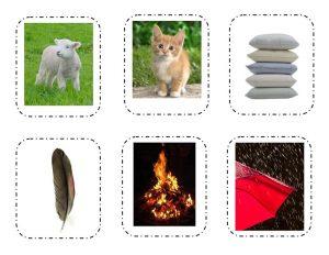 five senses sorting  printables (4)