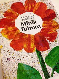 flower garden crafts & activities for kids (2)