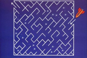 free printable mazes for kids (9)
