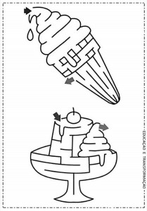 fun labyrinth activities for kids (2)