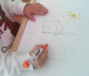 hand eye coordination activities for child (1)