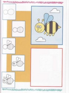 kids pre writing worksheets (10)