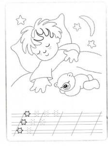kids pre writing worksheets (11)