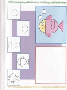 kids pre writing worksheets (19)