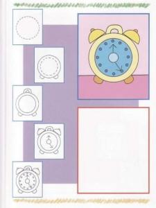 kids pre writing worksheets (21)
