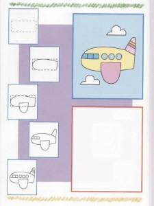 kids pre writing worksheets (24)