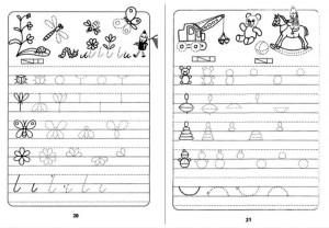 kids pre writing worksheets (25)