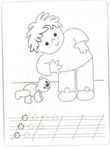 kids pre writing worksheets (27)