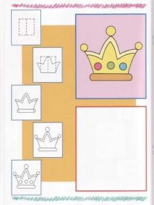 kids pre writing worksheets (34)