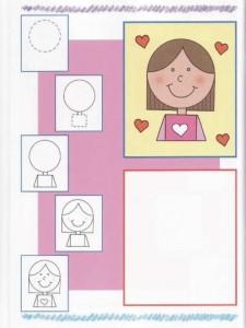kids pre writing worksheets (40)