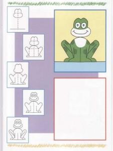 kids pre writing worksheets (41)