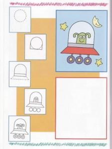 kids pre writing worksheets (42)