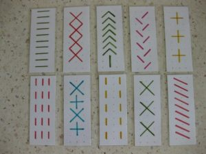 lacing crafts (4)