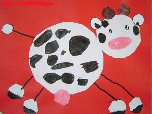 learning about cows and activities  (1)