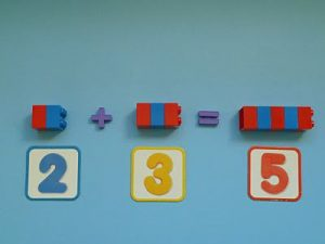 lego math activities (2)