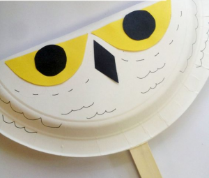 most adorable dıy owl projects to try for kids