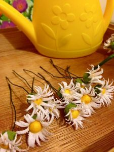 plants and flowers lesson plans, themes, printouts, crafts, kids