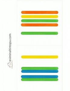 popsicle stick pattern (5)