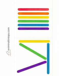 popsicle stick pattern (6)