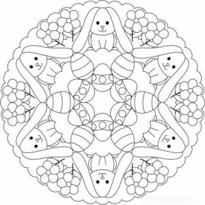 preschool easter egg mandala coloring (6)