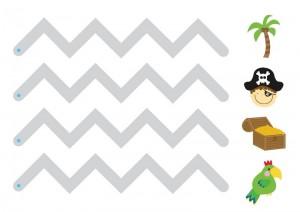 preschool pre writing activities (10)