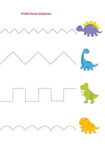 preschool pre writing activities (12)