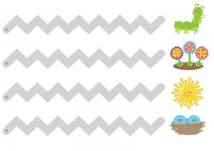 preschool pre writing activities (15)