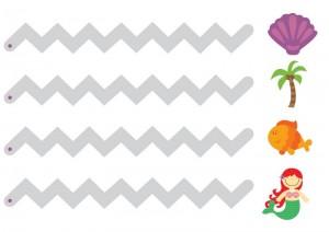 preschool pre writing activities (16)
