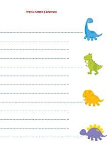 preschool pre writing activities (2)