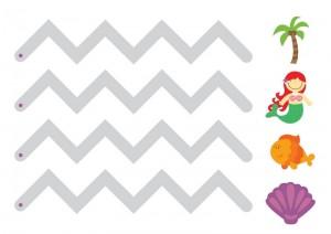preschool pre writing activities (4)