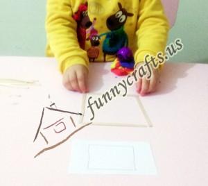 preschool shape activities (1)