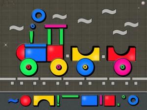 shapes puzzle  (11)