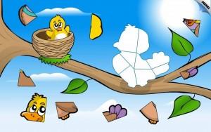 shapes puzzle  (12)