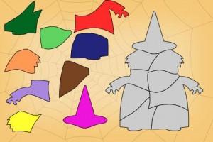 shapes puzzle  (13)