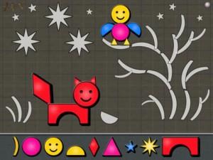 shapes puzzle  (3)