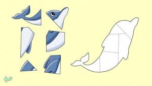 shapes puzzle  (5)