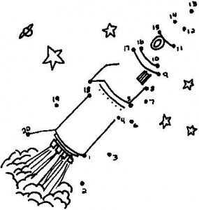 space coloring worksheets (18)