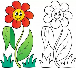 spring coloring pages for kıds (5)