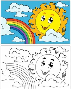 spring coloring pages for kıds (6)
