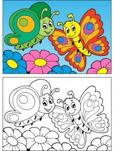 spring coloring pages for kıds (8)