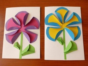 spring crafts dıy projects & activitiesspring crafts dıy projects activities (1)